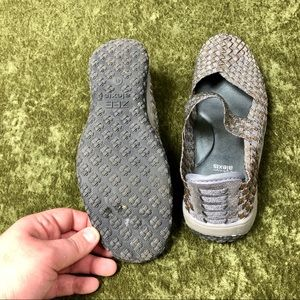Zee Alexis Shoes - LAST CHANCE💞Zee Alexis Sammi Mary Jane clog